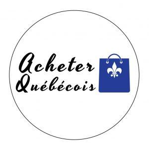 Acheter Québécois, le répertoire de l'achat local au Québec